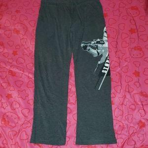 🔷️$8/ea OR 3/$20🔷️ YOUNG MEN'S Pajama Pants